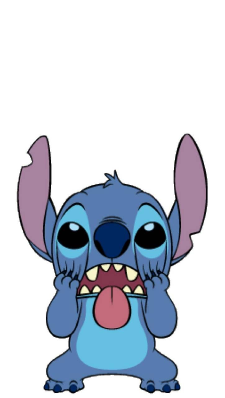 Funny Stitch Wallpapers Top Free Funny Stitch Backgrounds
