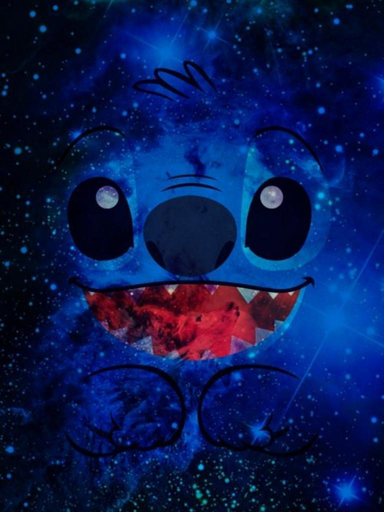 Stitch Wallpaper for Android APK Download