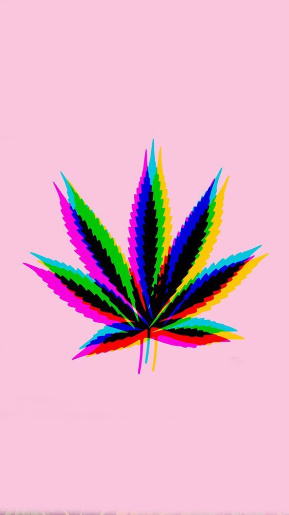 Stoner Tumblr Wallpapers Posted By Ethan Sellers