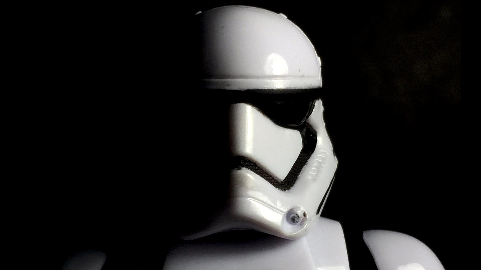Stormtrooper 4k Wallpaper Posted By Sarah Anderson