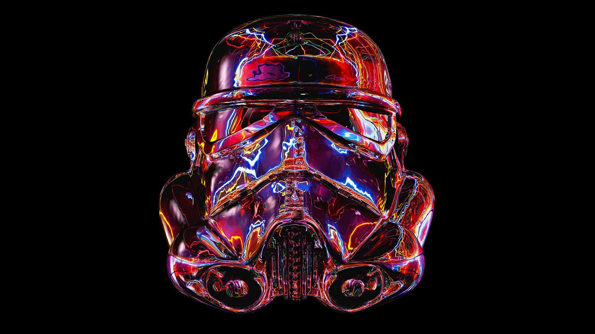 Stormtrooper Desktop Background Posted By Zoey Peltier