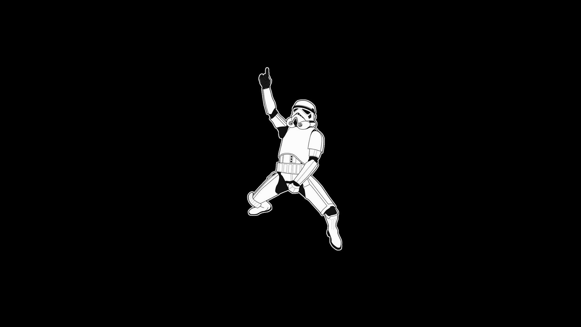 Stormtrooper Wallpaper 1080p 72+ images