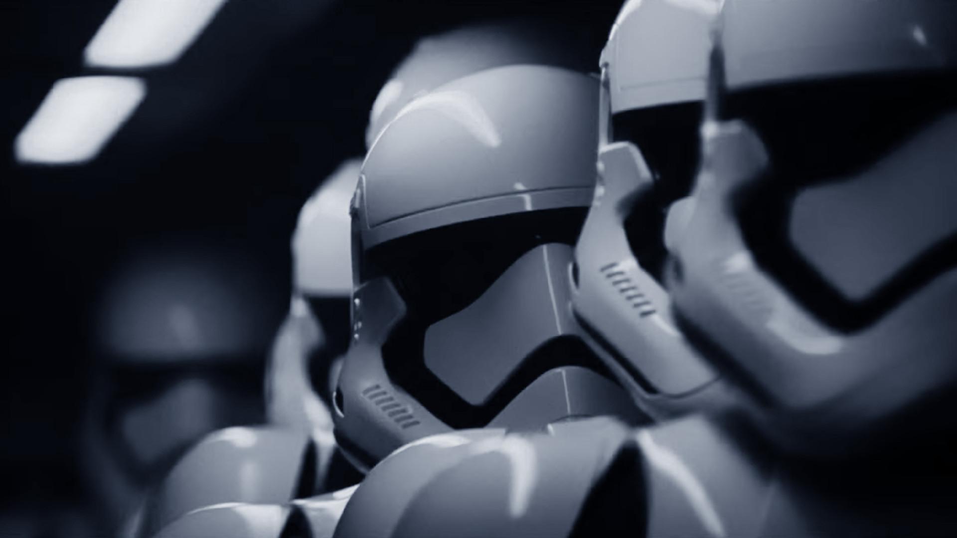 Stormtrooper Wallpaper 1080p Star ULTRA HD