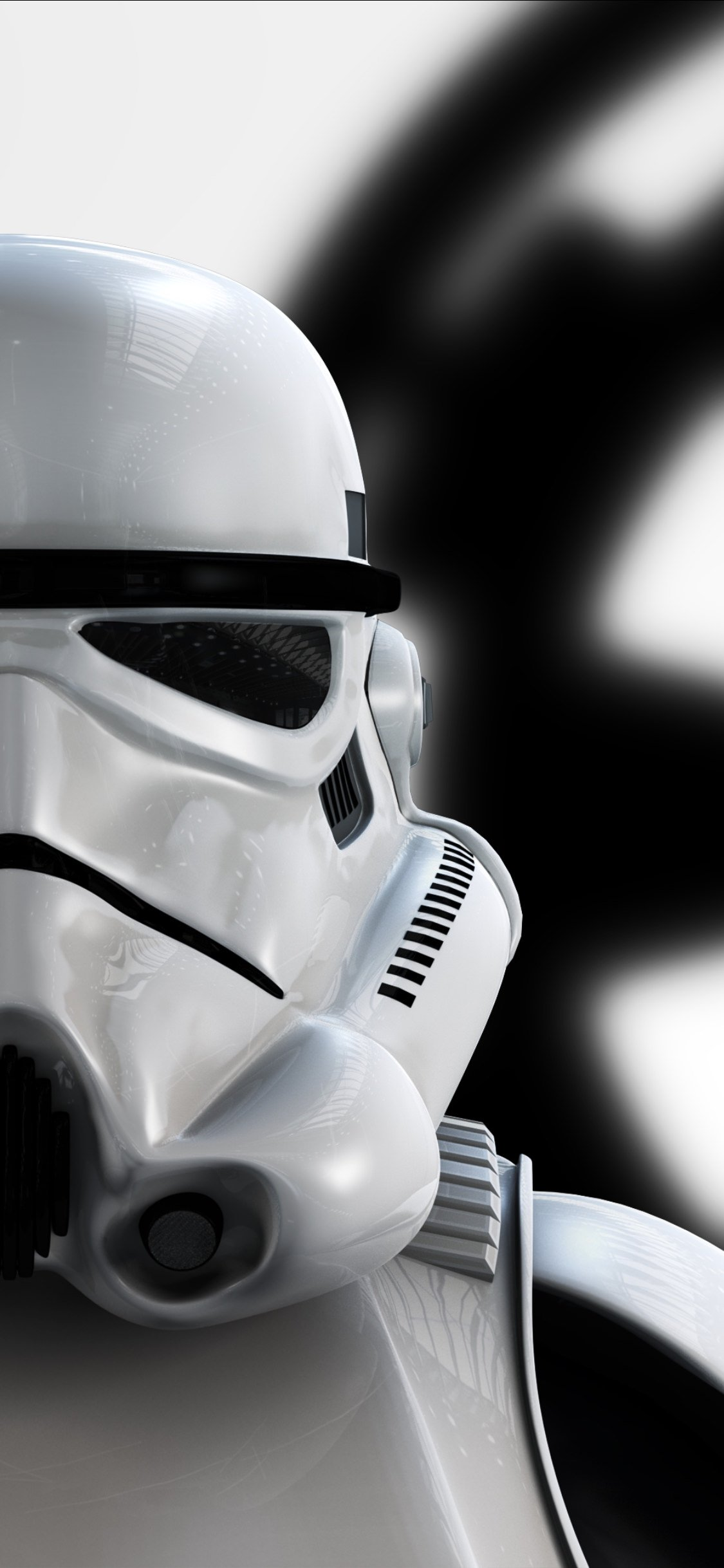 Stormtrooper Wallpaper Iphone Posted By Samantha Cunningham
