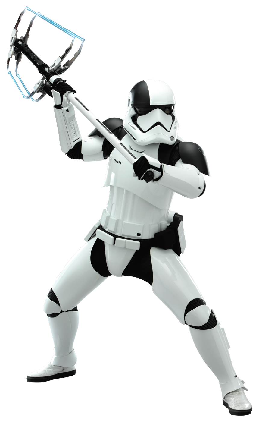Stormtrooper Wallpapers Posted By Christopher Sellers