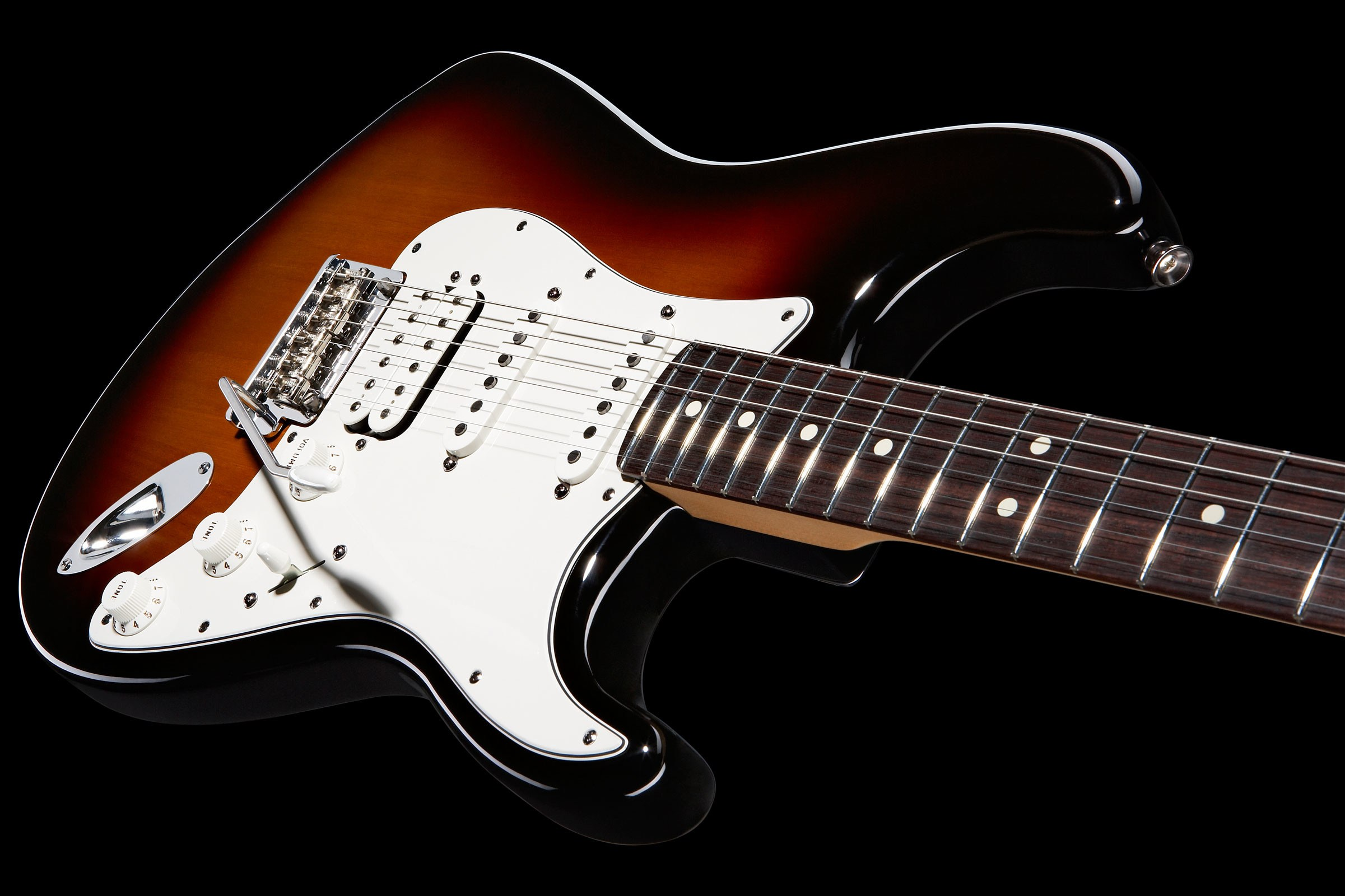 Stratocaster Wallpaper Posted By Ryan Simpson