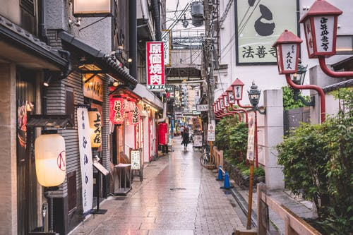 50+ Lively Japan Pictures Pexels Free Stock Photos