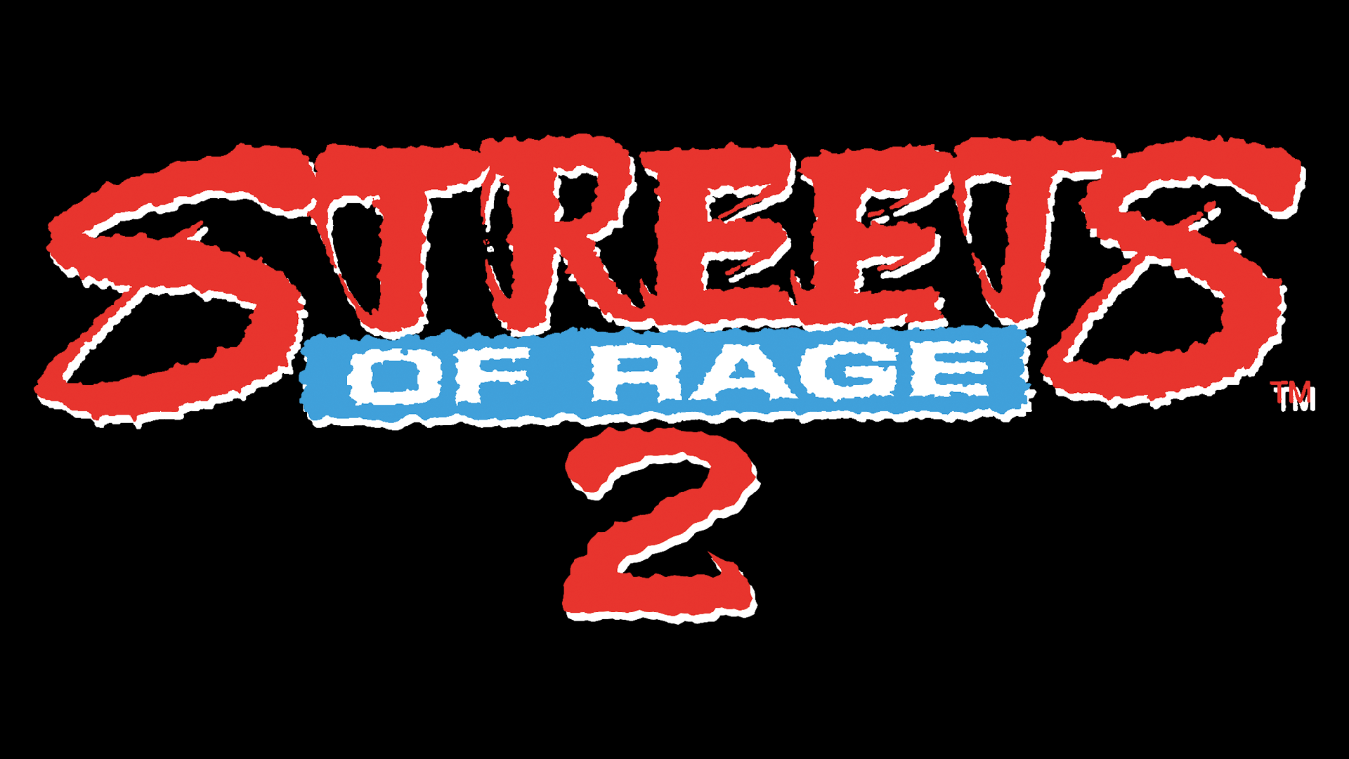 Streets Of Rage 2 Wallpaper Posted By Samantha Simpson