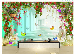 Studio Background Hd Posted By Zoey Anderson