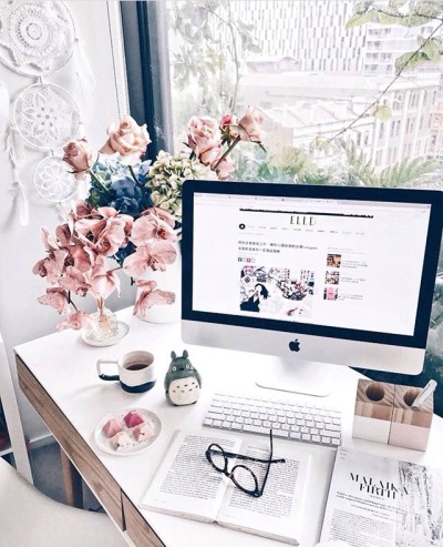 Motivational Quotes Wallpaper Pinterest Aesthetic Bedroom Background 1 Quotes