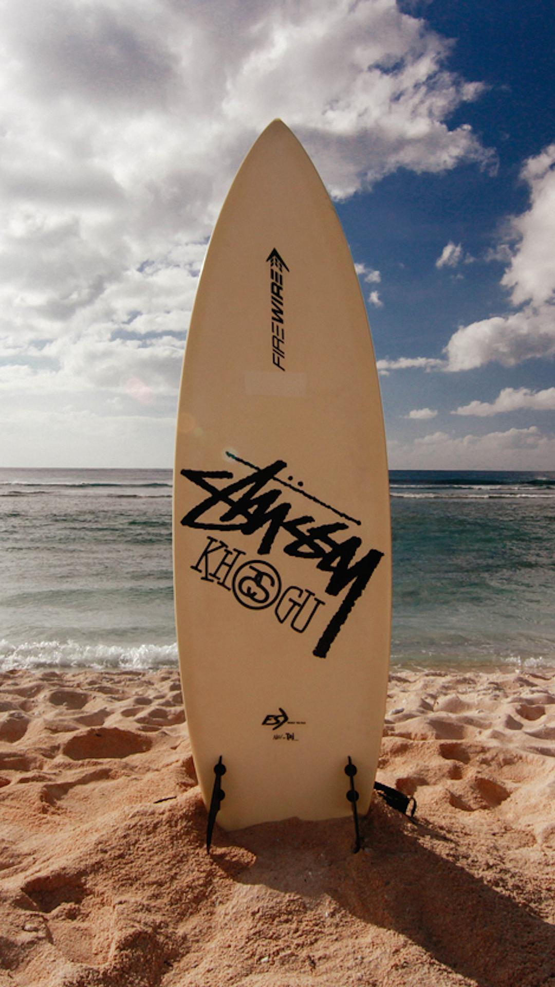 Stussy Wallpaper Iphone Posted By Sarah Johnson