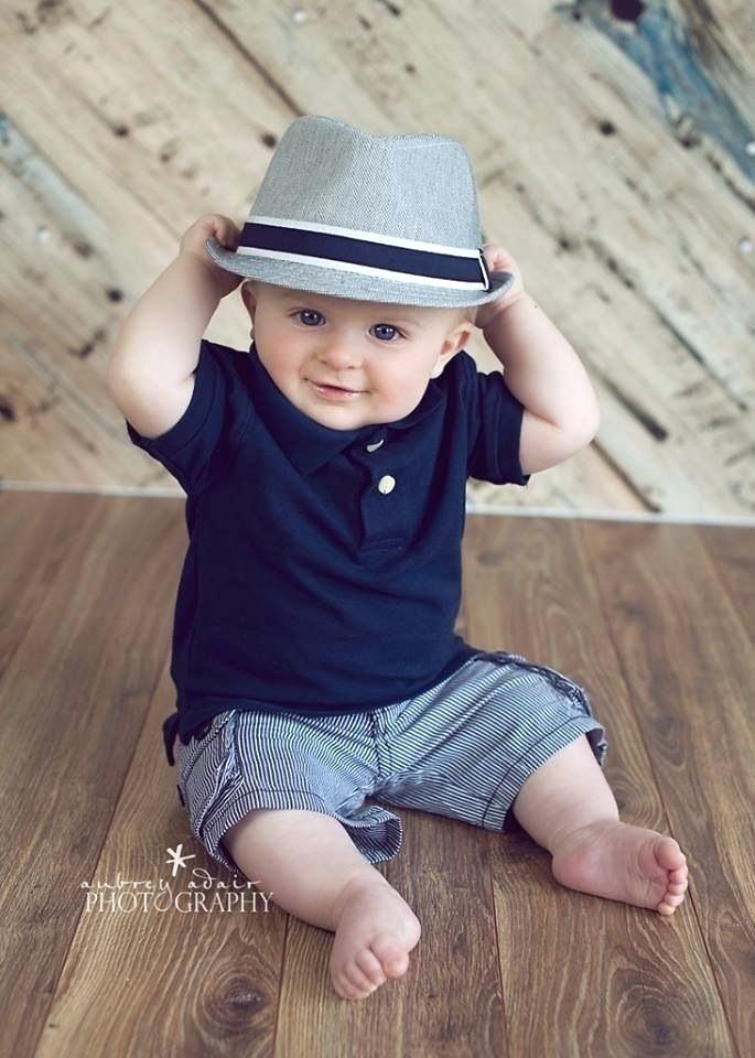 Stylish Child Boys Wallpapers Posted By Samantha Thompson