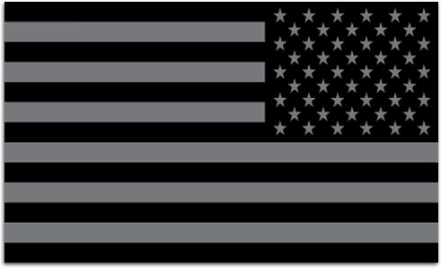 Subdued American Flag Wallpaper Posted By Zoey Mercado