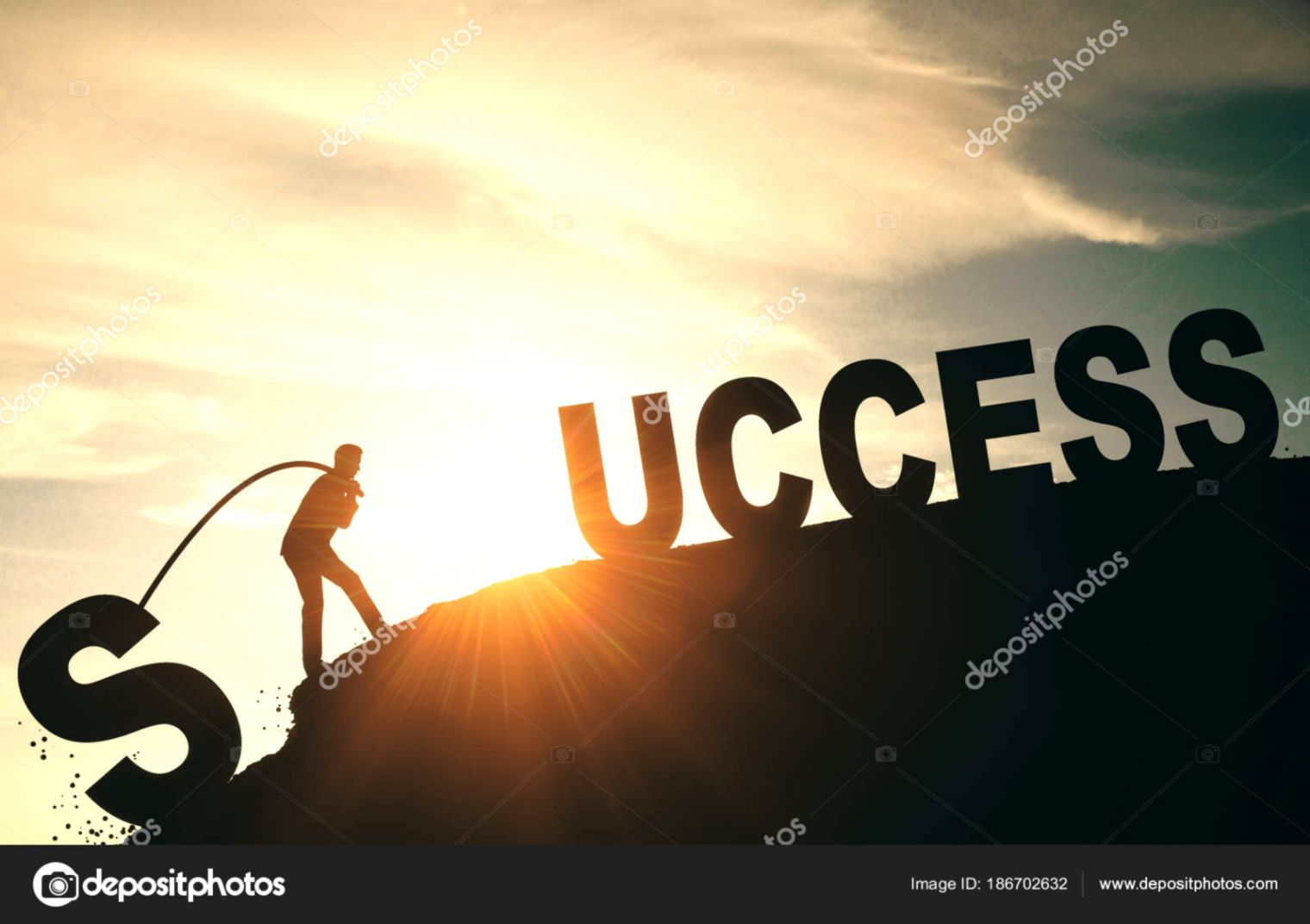 Success Wallpapers Posted By Sarah Thompson
