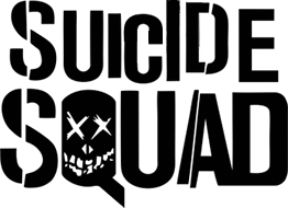 Suicide Squad Skull Logo Posted By Samantha Johnson