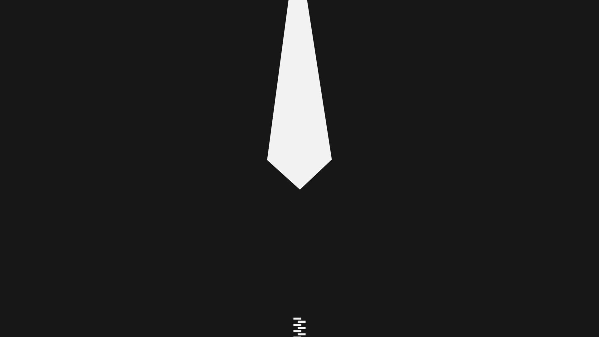 Suit Wallpaper Hd