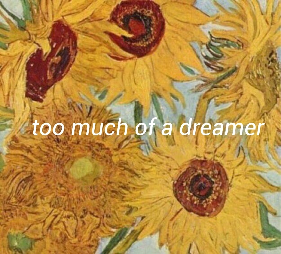 Sunflower Quotes Tumblr Posted By Samantha Cunningham