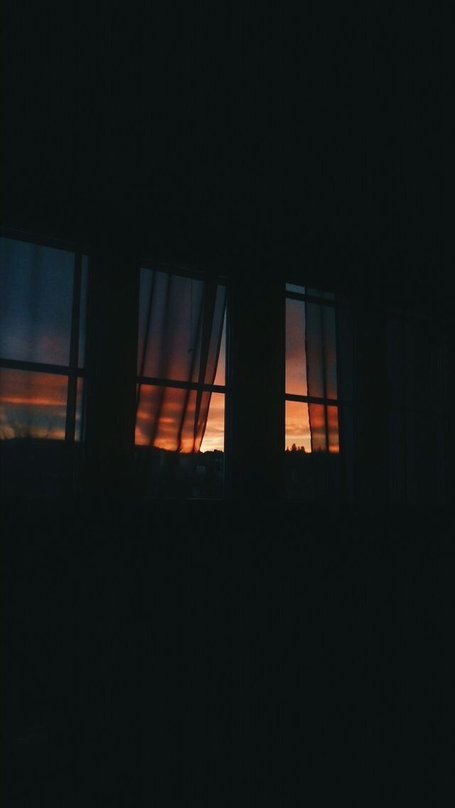 Sunset Aesthetic Wallpaper Posted By Michelle Tremblay