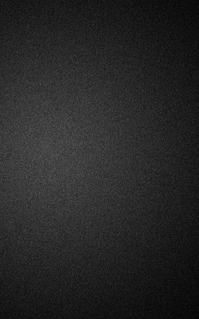 Super Amoled Black Wallpaper Posted By Ryan Tremblay