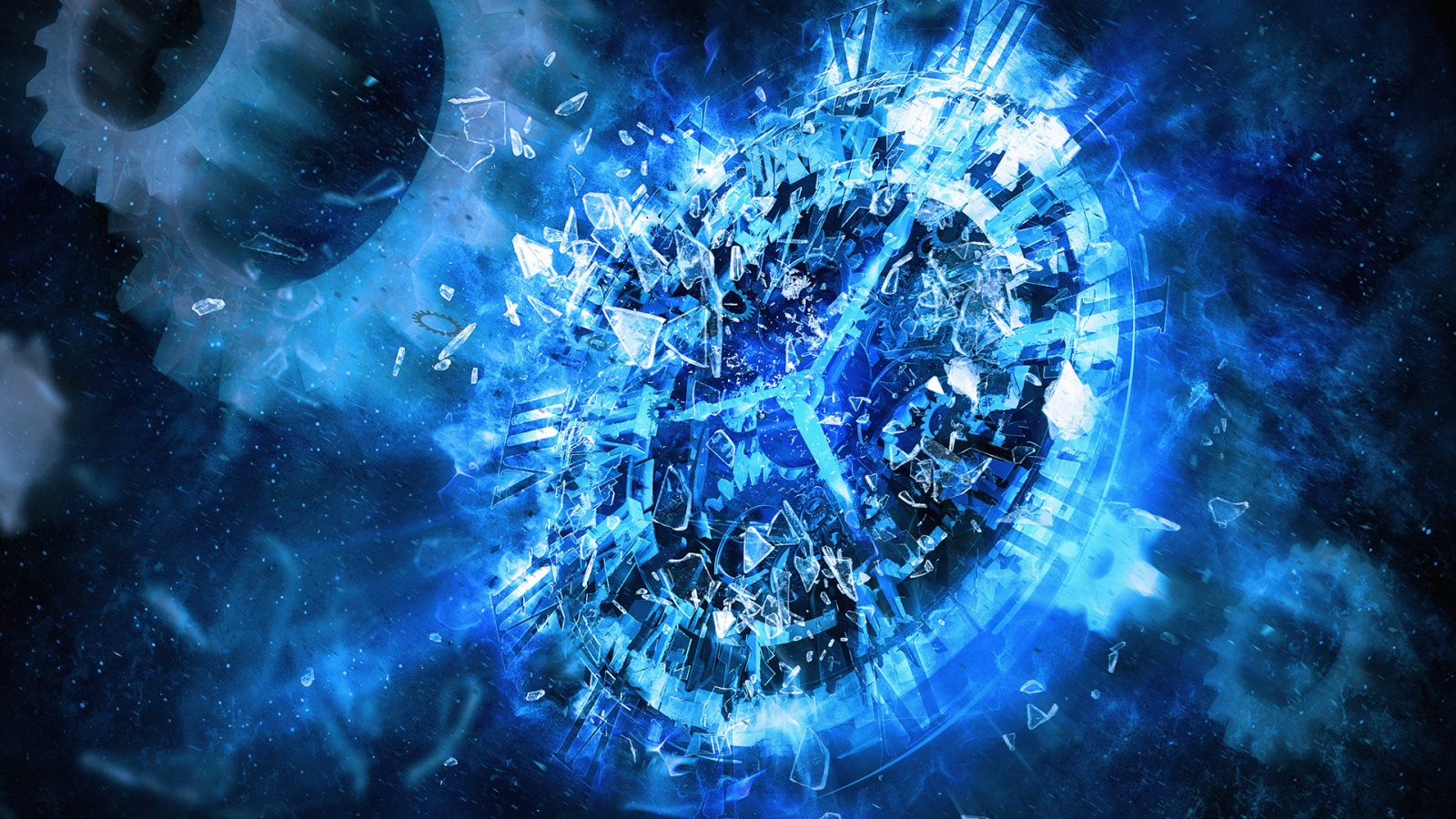 Super Cool Desktop Backgrounds Posted By John Mercado