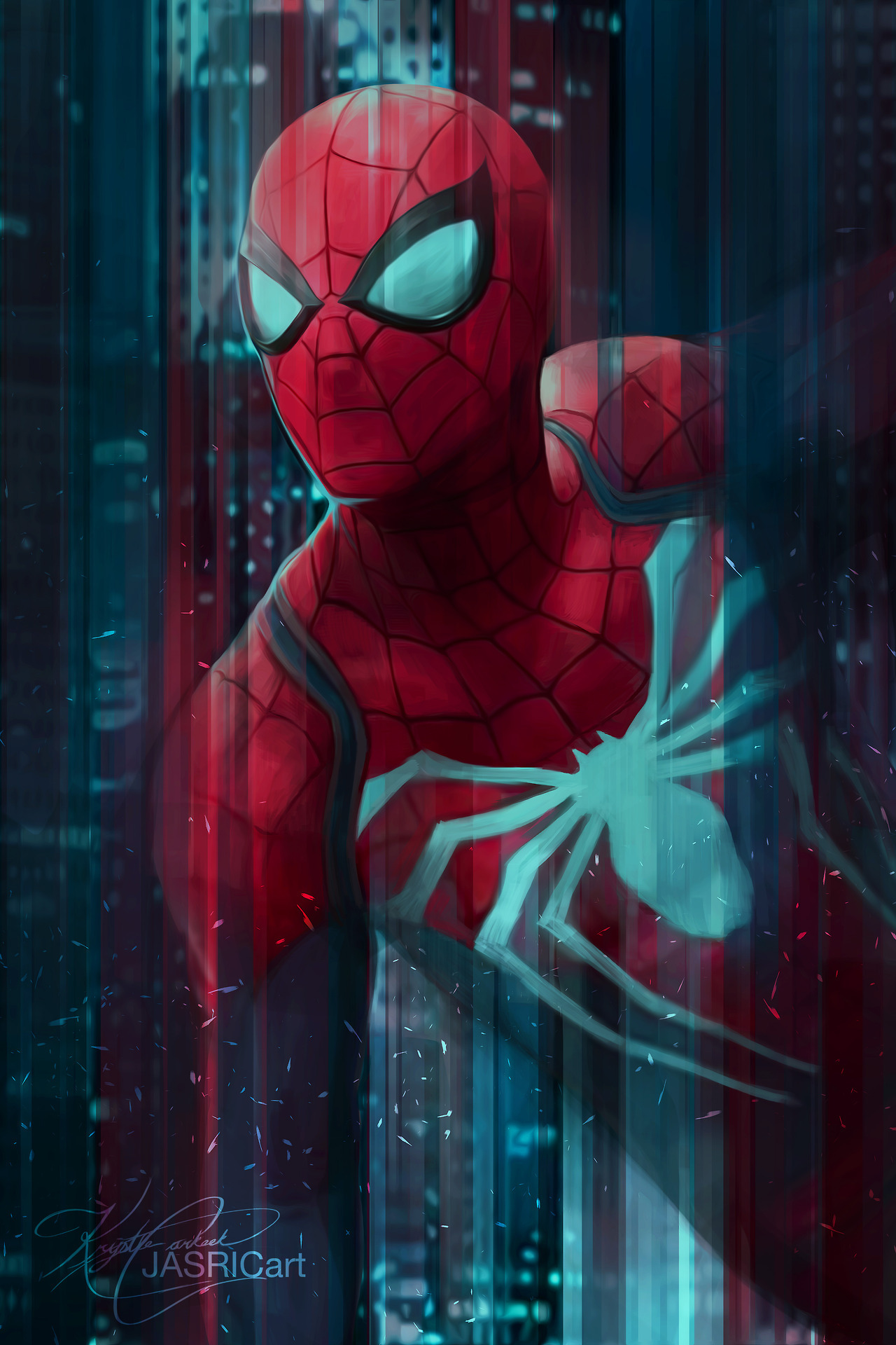 Super Hero Hd Wallpaper Posted By Ethan Johnson