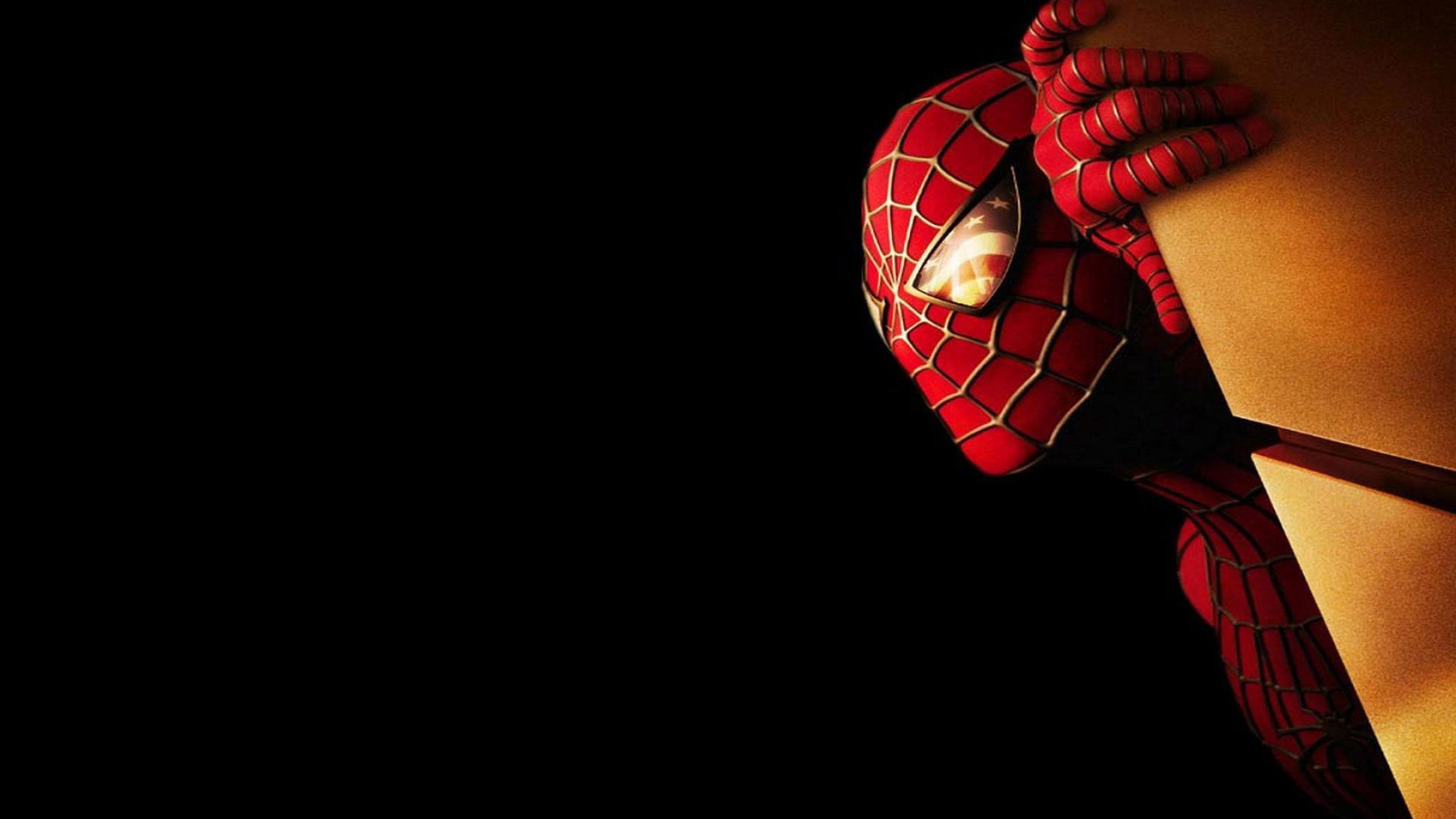 Super Hero Wallpapers Posted By Samantha Thompson