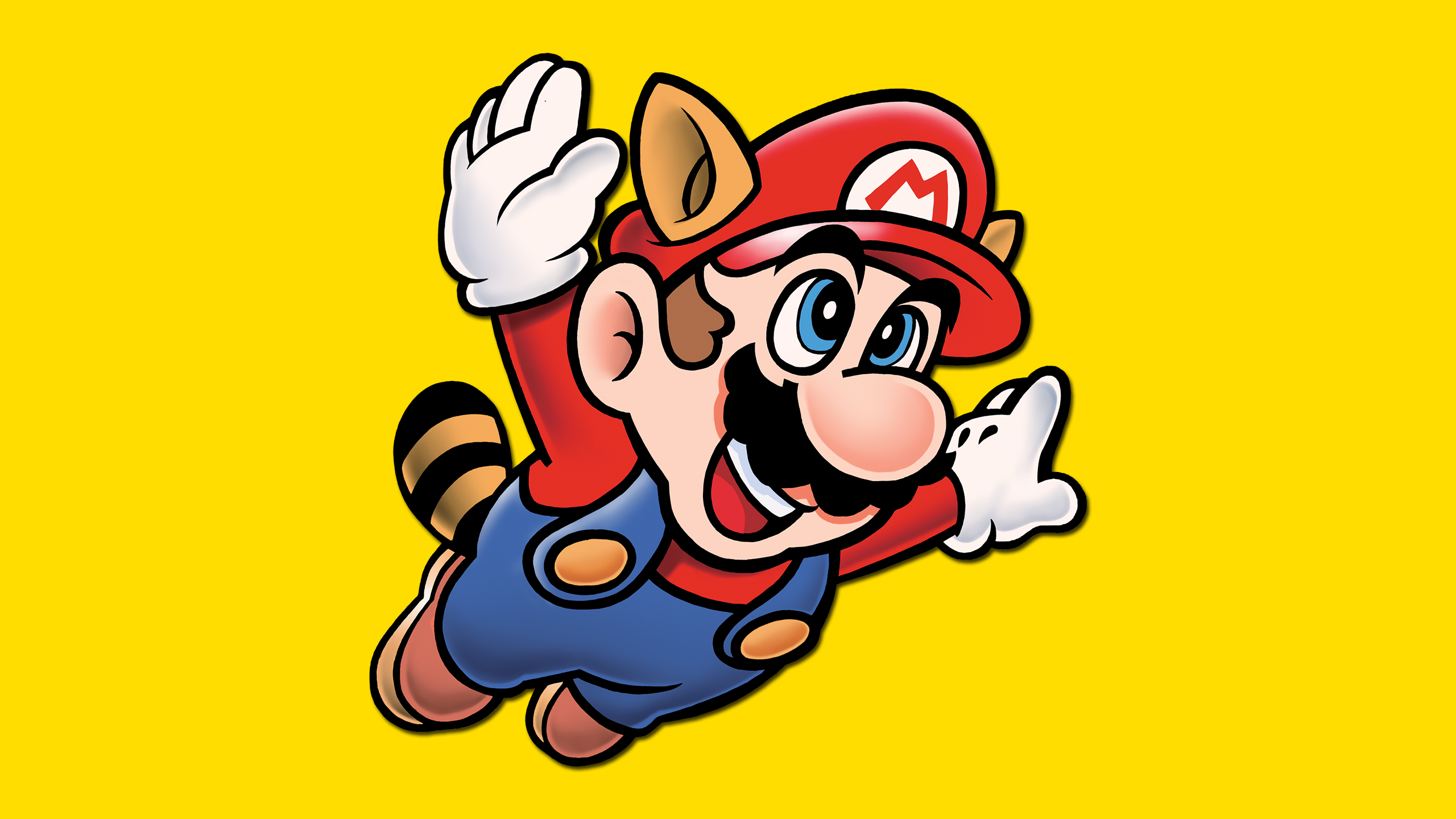 Super Mario 3 Wallpaper Posted By Ethan Walker