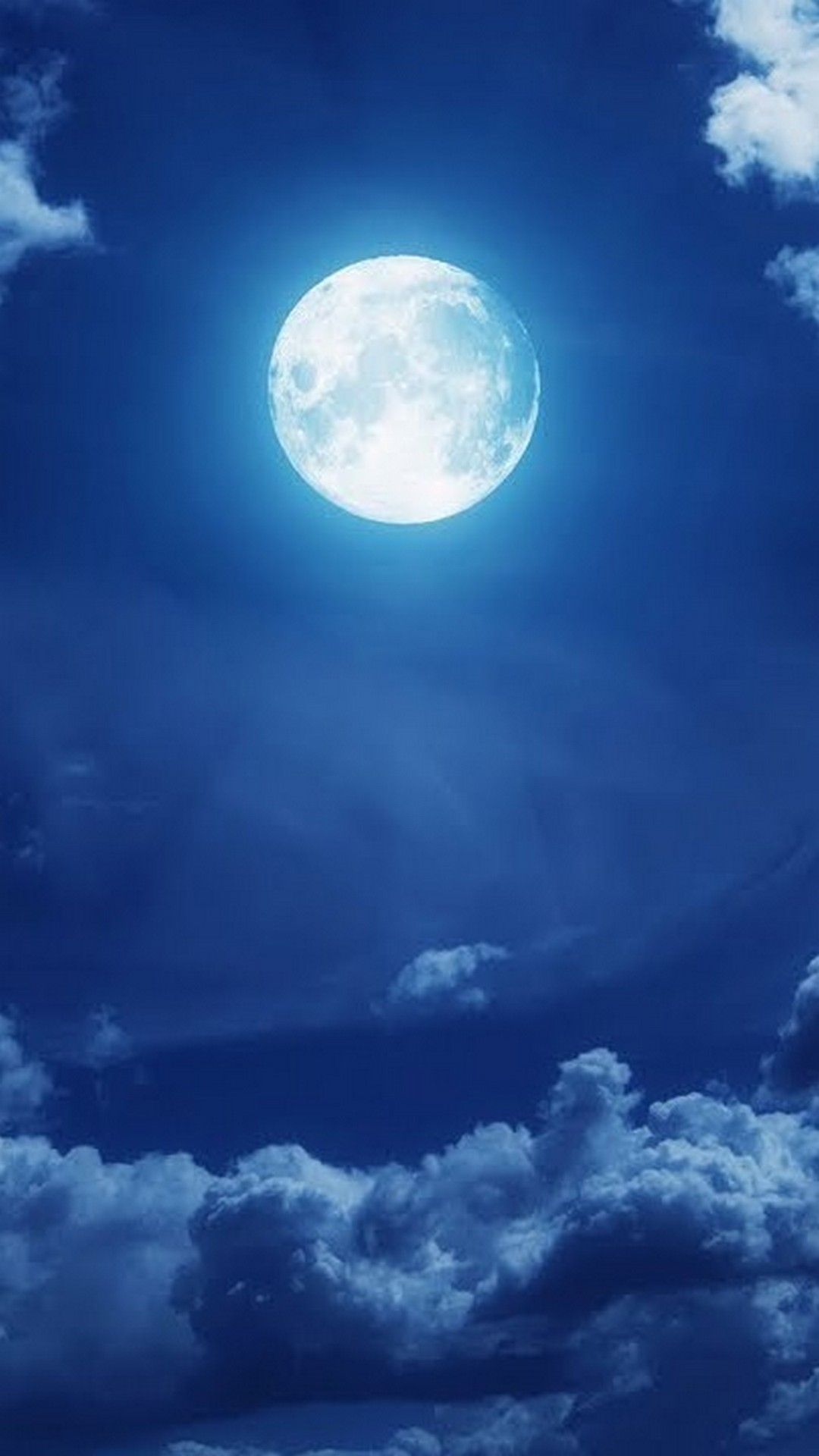 Super Blue Blood Moon Wallpaper iPhone Blood moon, Best
