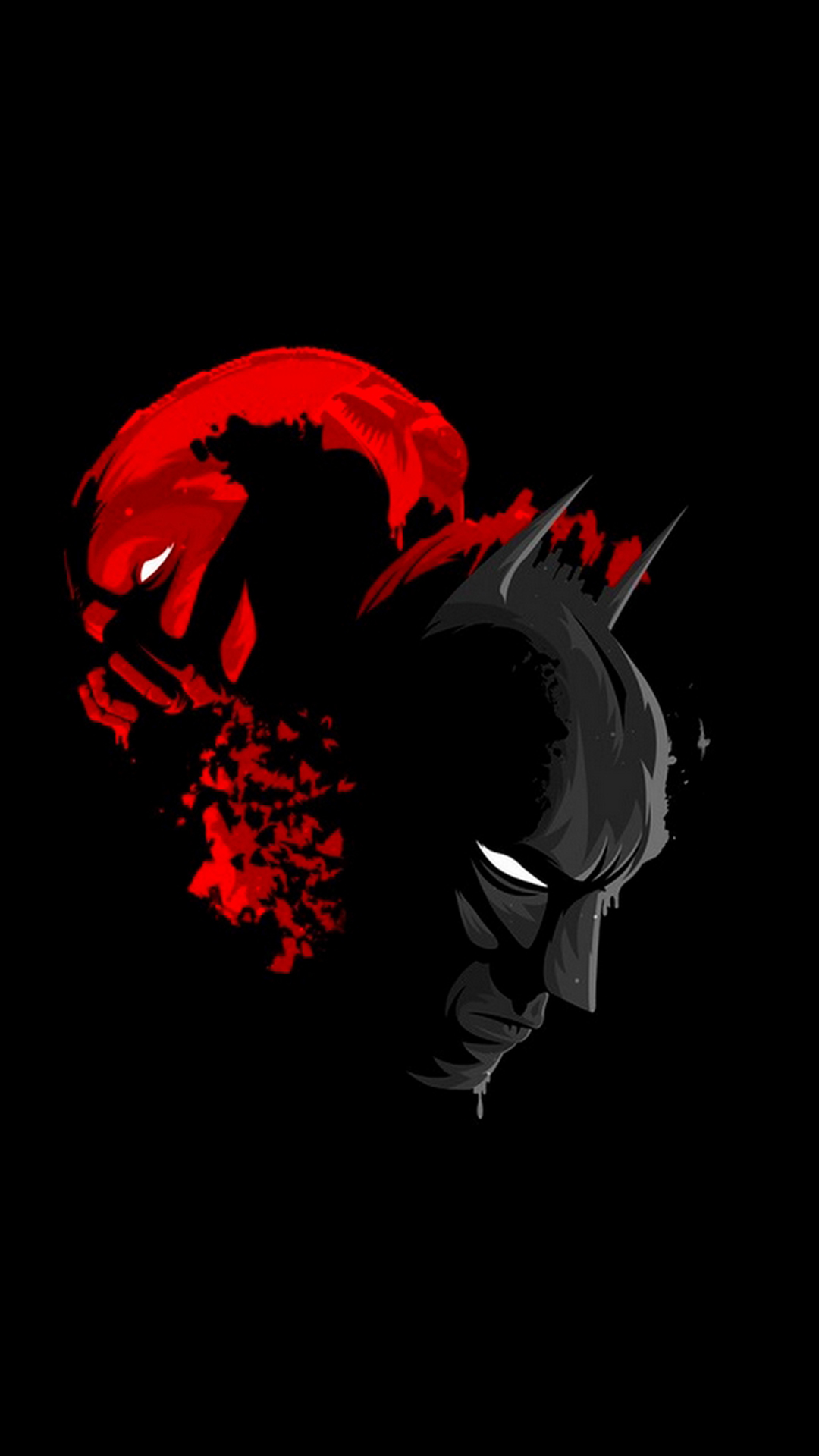 Superhero Wallpaper Iphone Posted By Ryan Mercado