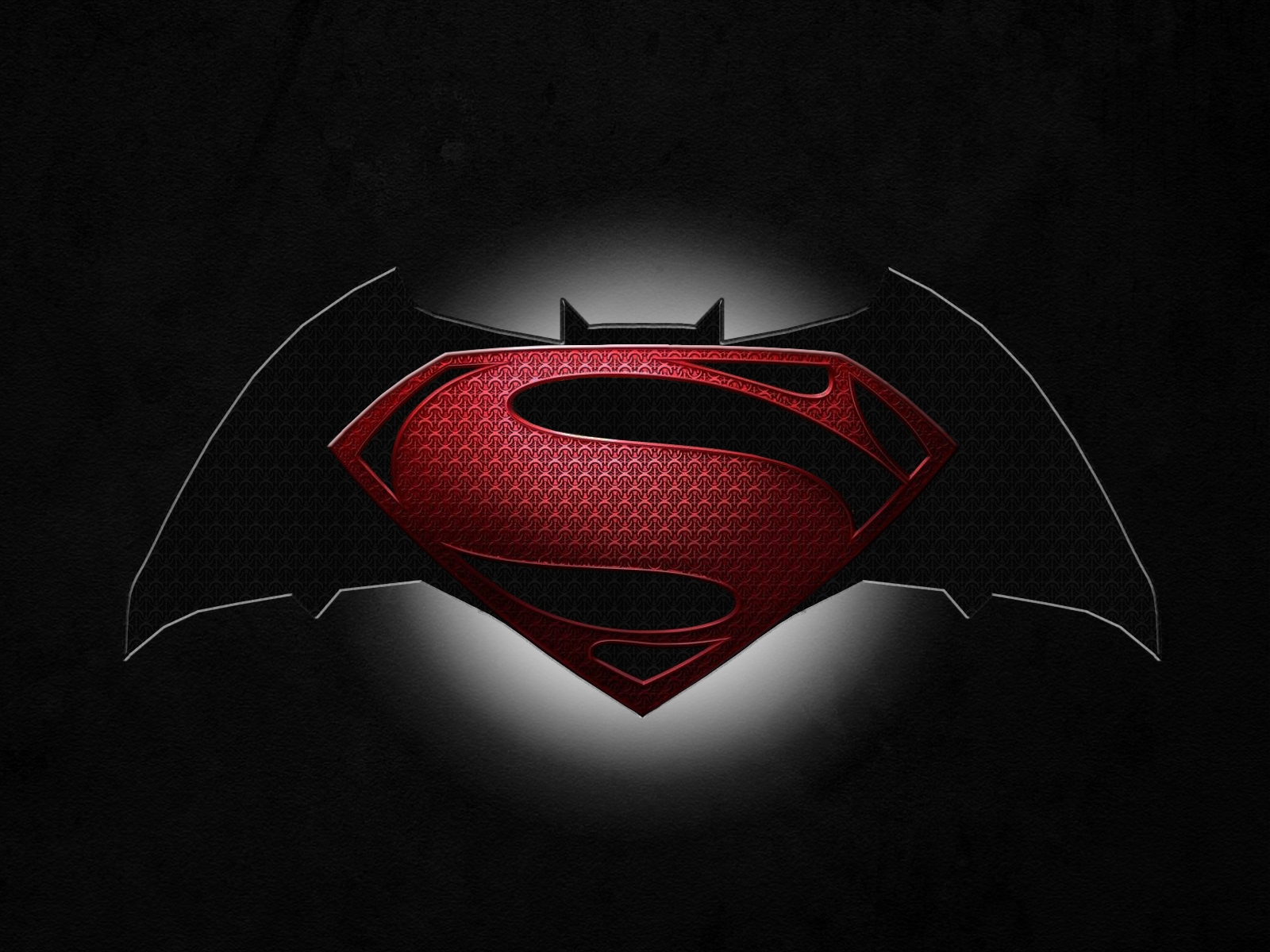 Superman Android Wallpaper Posted By Christopher Anderson