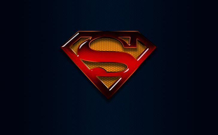 Superman Desktop Wallpaper Posted By Ryan Sellers