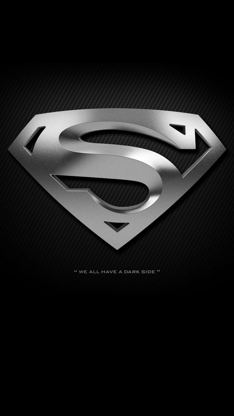 Superman Wallpaper Iphone Posted By Christopher Tremblay