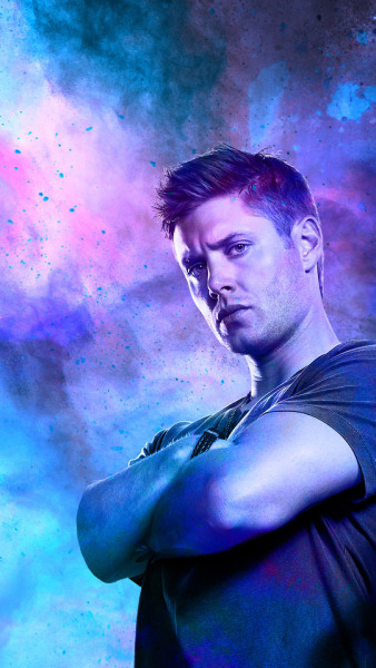 Supernatural Dean Wallpapers Posted By Sarah Walker