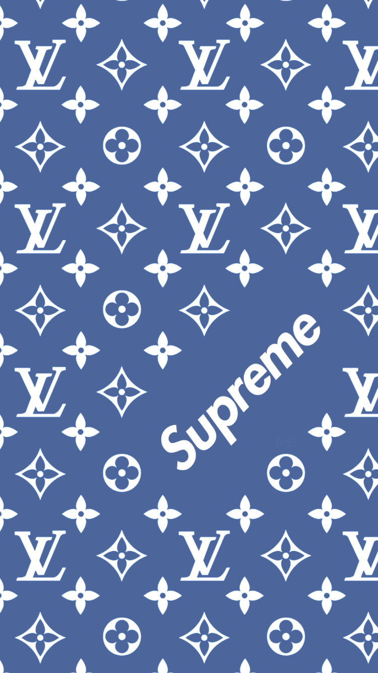 Supreme Computer Wallpapers Posted By Sarah Peltier