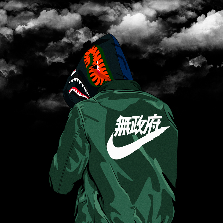 Supreme Hoodie Wallpaper Posted By Christopher Johnson