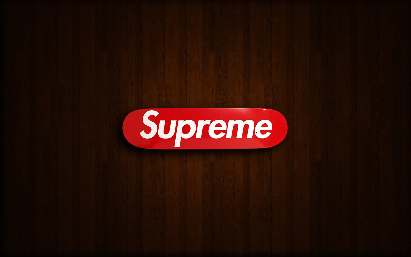Supreme Pc Background Posted By Sarah Walker