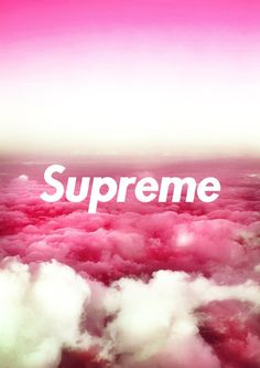 Supreme Wallpaper Girl Posted By Ryan Anderson
