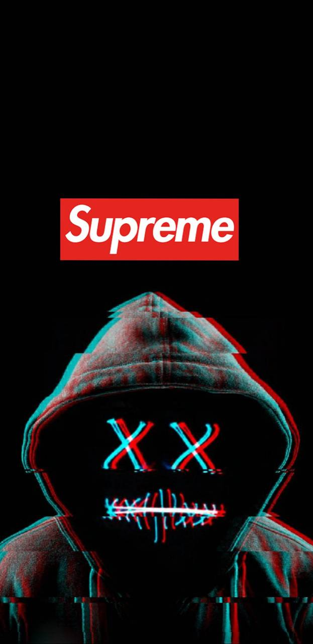 Supreme Wallpaper Hd Posted By Ethan Johnson