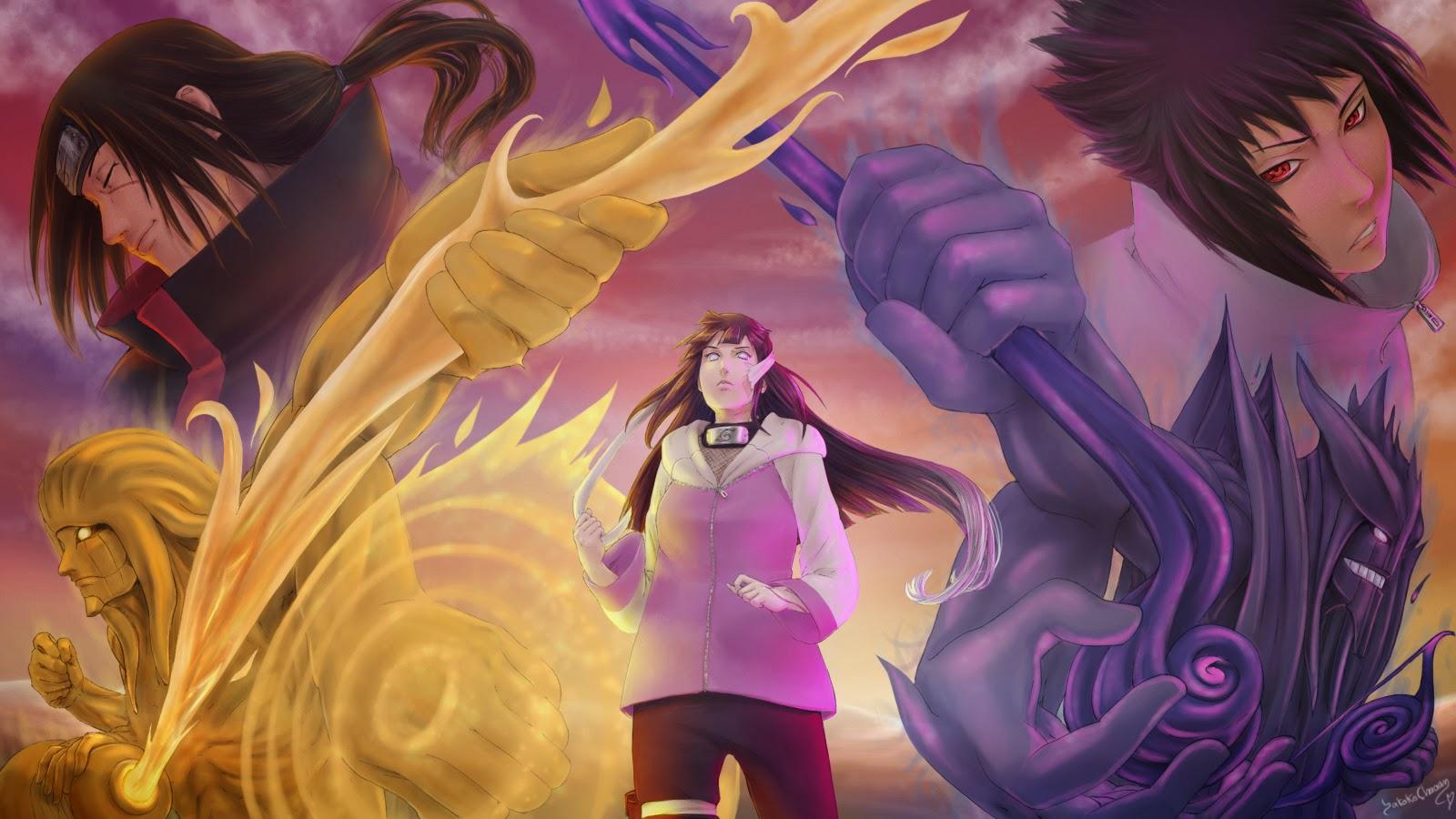 Susanoo Madara Uchiha Naruto HD Wallpaper More Anime Wallpaper