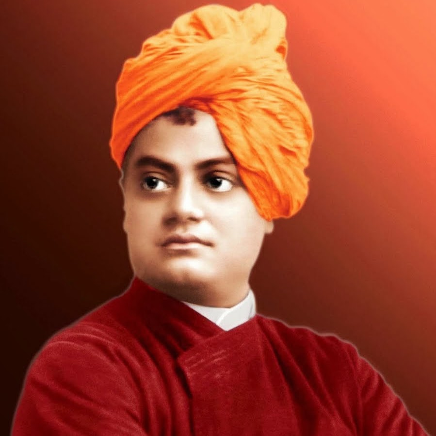 swami vivekananda wallpapers posted by michelle sellers swami vivekananda wallpapers posted by