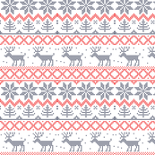 Wallpaper Ugly Sweater