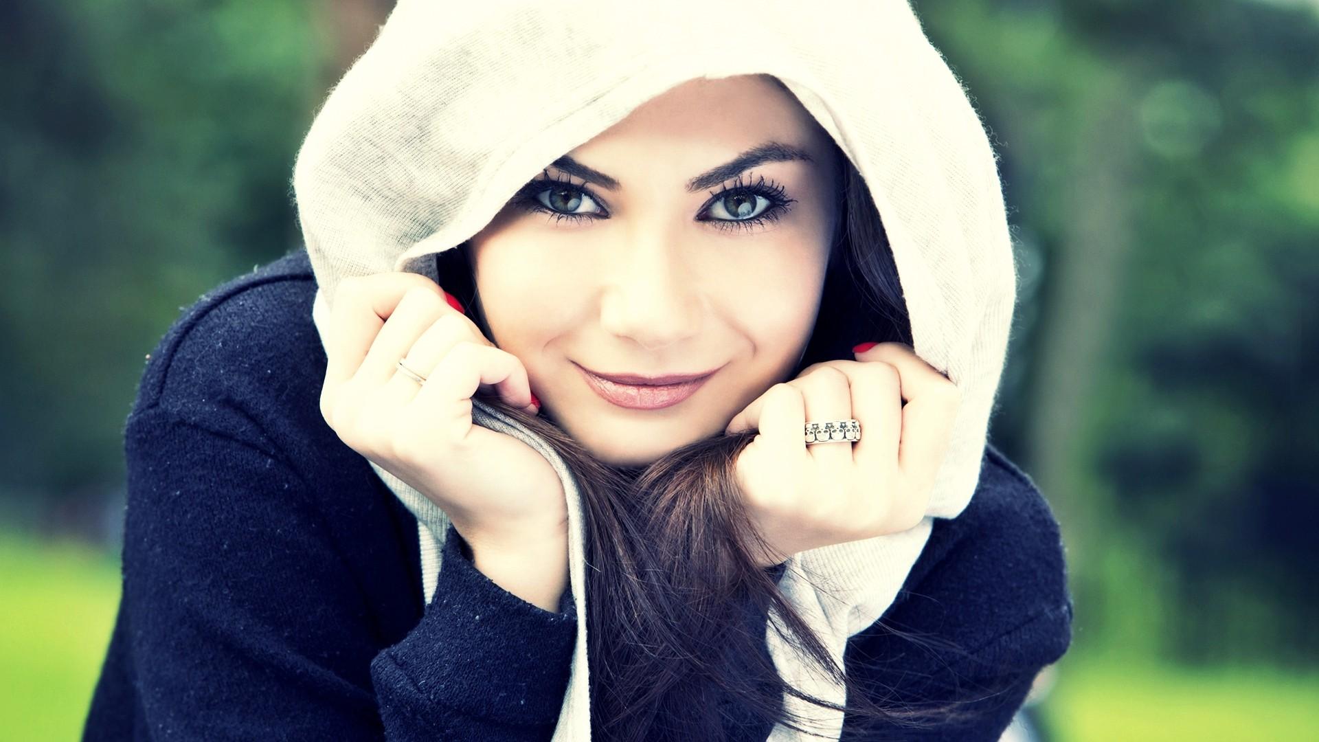 cute teen high res pics