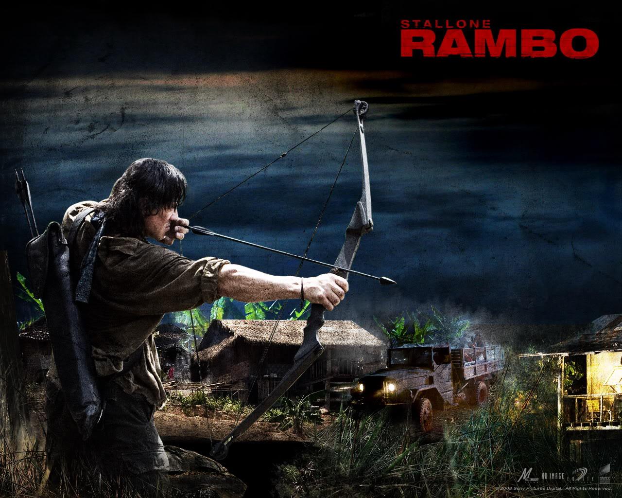 download rambo 5