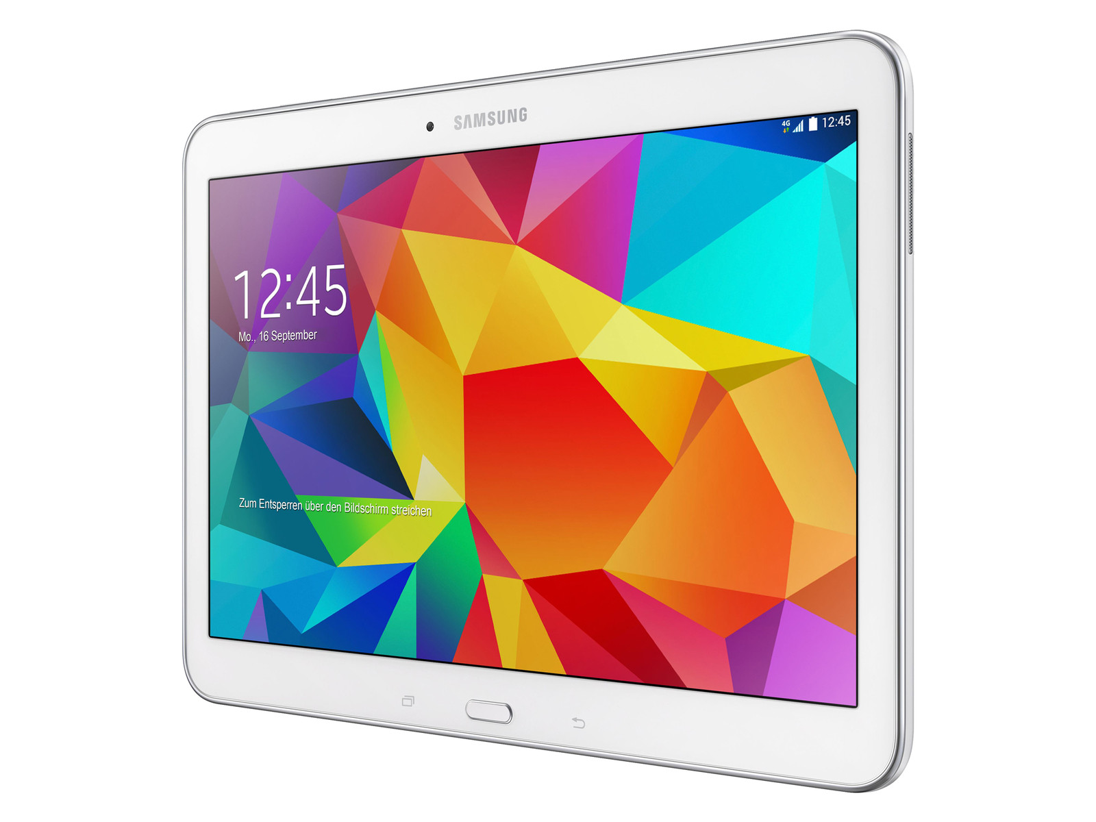 Galaxy Tab 4 101 Wallpaper Samsung Tablet Galaxy Tab 4, Hd