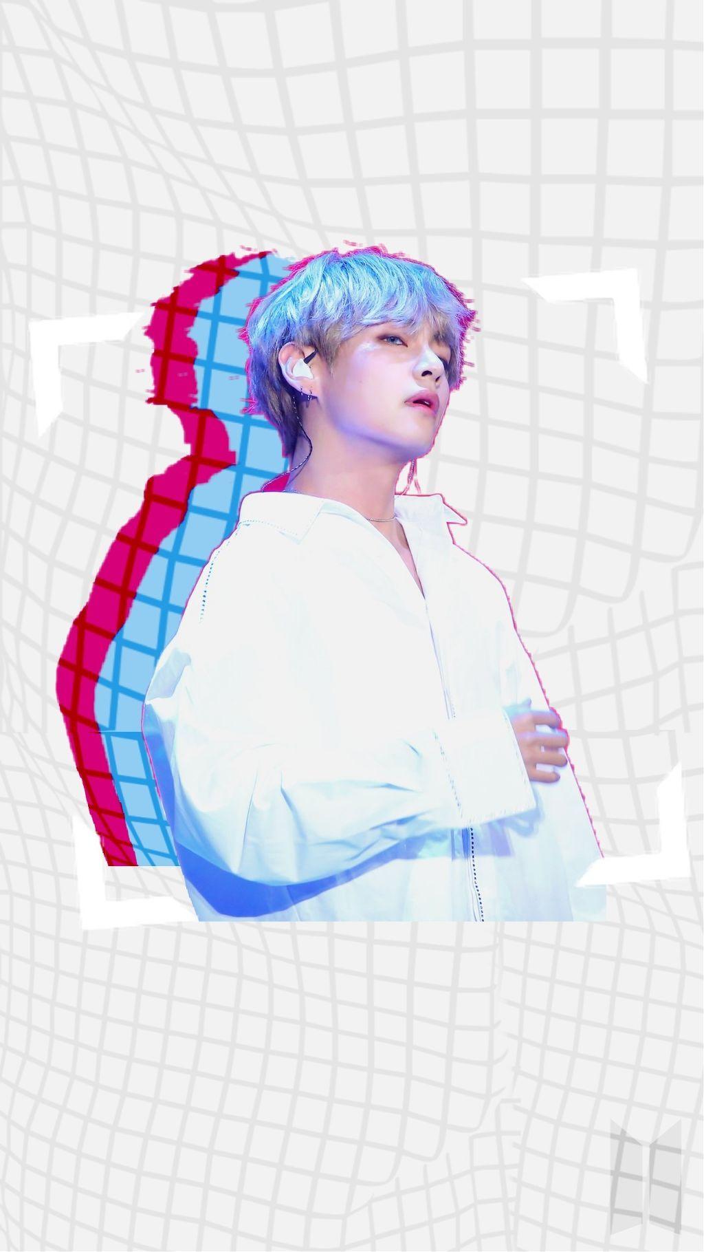 9 Taehyung drawing v wallpaper bts download clip arts on