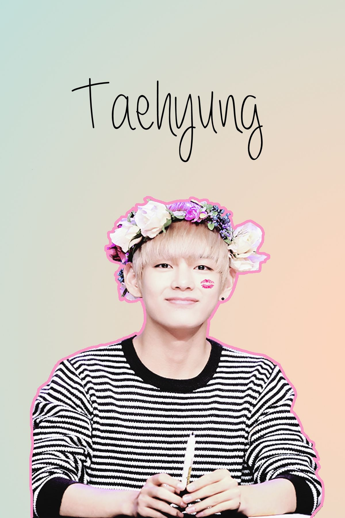 Free download Download Wallpaper V Taehyung BTS BTS