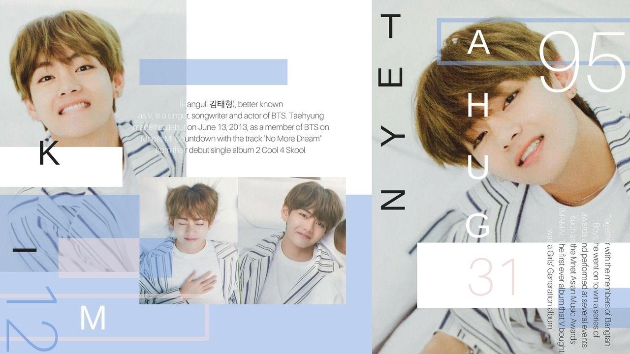 bts desktop wallpaper 693106 in 2019 Bts laptop wallpaper