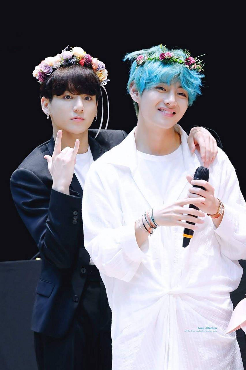 BTS VKOOK TAEKOOK Wallpaper by minfaraa 87 Free on ZEDGE tm