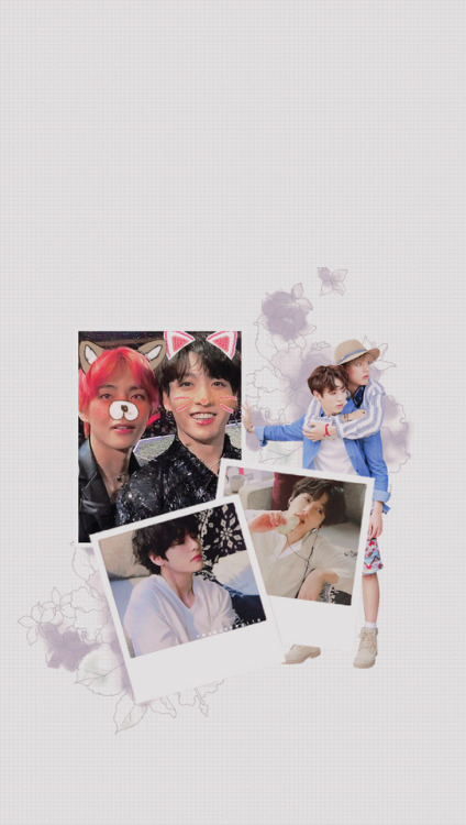 Taekook Wallpaper Posted By Sarah Thompson