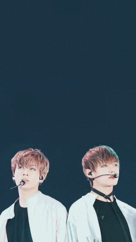 taekook wallpaper Tumblr